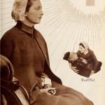 1936augustsilverscreenwa