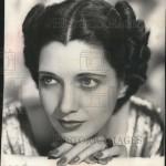 1937kaywatermarked