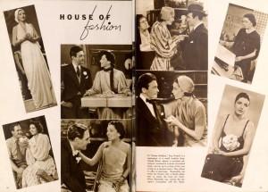 1937pictureplayjanuary