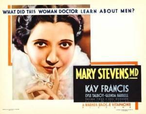 Mary-Stevens-LC