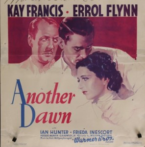 anotherdawnposter