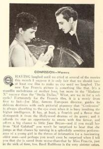 confessionoctober1937screenland