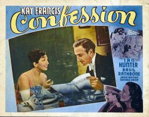 confessionposter2