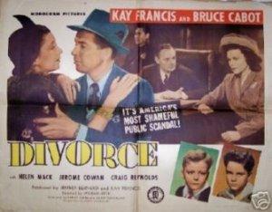 divorceherald