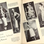 fashion1937junscreenland
