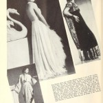 fashion1937junscreenland1