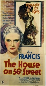 houseon56thstreetposter0914