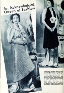 july1936photplayfashionkay