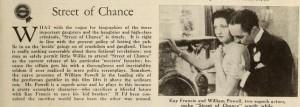 screenlandmay1930streetofchance