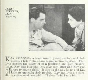 sept1933maryreviewphotop