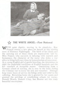 whiteangelaugustphotoplayreview