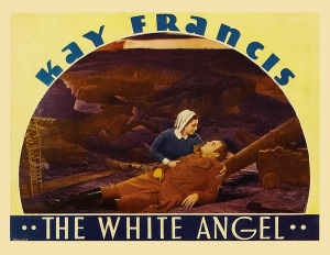 whiteangellc15