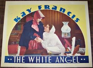 whiteangellobby
