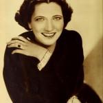 1931febsilverscreenbadgirlmakesgood