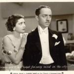 1932kayladiesman