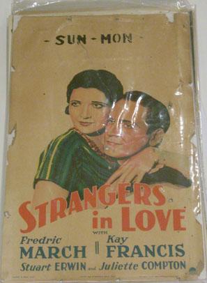 strangers-in-love-us-wc