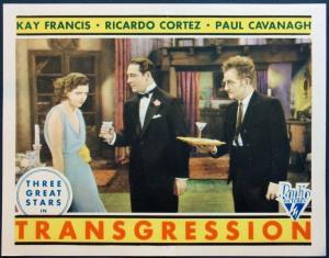 transgressionlobby1