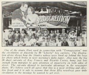 uticanynewstanleytheatersept1931