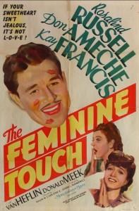 femininetouchposter12