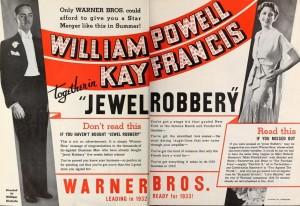 jewelrobberyherald