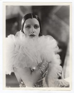 Kay-Francis-Sparkling-Jewels-01-