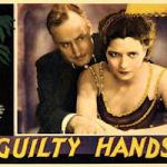 guilty-hands-LC