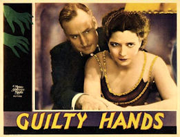 guilty-hands-LC