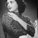 1938francis