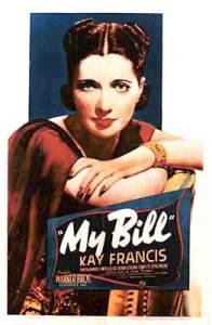 my-bill