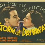 STORM_AT_DAYBREAK-poster