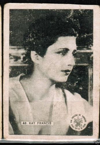 1930cardbehind