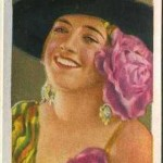 1930cardparamount