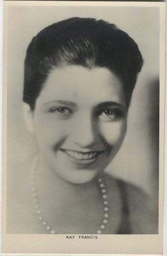 1930cardrare