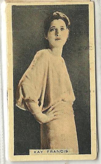 1930cardvirtutous
