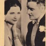 1930colemanraffles