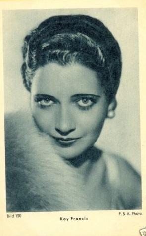 1930italiancard