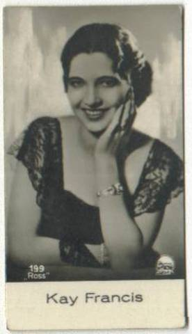 1931card1