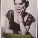 1931ukcardscandalsheet