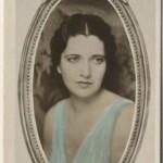 1932card1