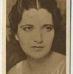 1932card4