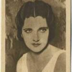 1932cardwb