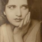 1932cardwb4