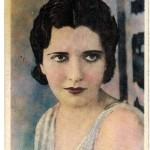 1932cardwb8