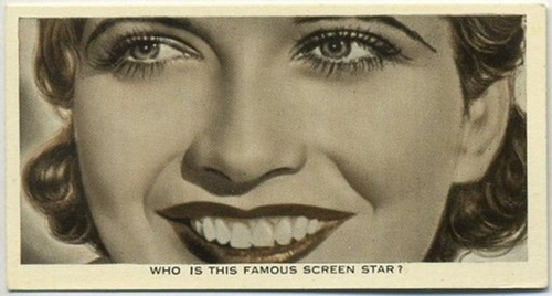 1932guesswho