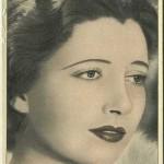 1932troubleinparadise