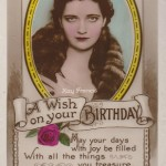 1933birthdaycard