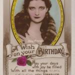 1933birthdaycard