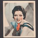 1933card