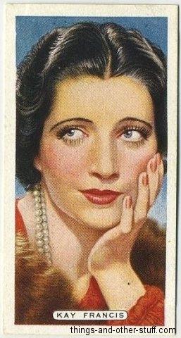 1933card5