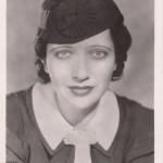 1933cardwarnerbros321